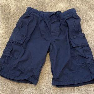 Polo Ralph Lauren boys cargo shorts